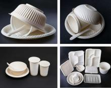 modified corn starch manufacturer from China