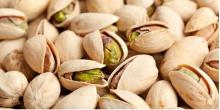 wholesale pistachio nuts.