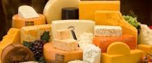 Cheese, Cheddar Cheese, Mozzarella Cheese