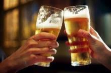 Corona Beer Guinness, Heineken