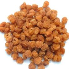 Dried Longan - Golden Dried Longan AAA,AA,A premium products grade A