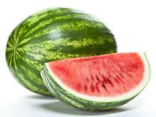 Watermelon Fruit Extract, Watermelon Fruit Extract Powder, Watermelon Fruit P.E.