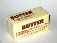 Grade AA Unsalted Butter 82% 25kg , Sweet Cream Unsalted Butter