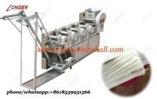 Noodle Maker Machine | Commercial Noodle Machine