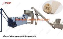 Dry Stick Noodle Production Line For Sale
