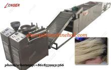 Starch Noodle Machine | Potato Starch Noodle Machine | Corn Starch Noodle Machine