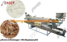 Rice Pho Noodle Making Machine Manufacturer in China