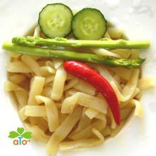 Certified Vegan super low carb konjac noodles