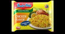 Indomie(Instant noodles )ndomie instant noodle variant favor
