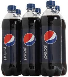 Cola , Sprite , Fanta, Pepsi, Schweppes, Bottles and cans for sale