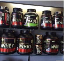 isolate  whey   protein  in bulk....