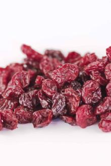 Quality Dried Cherry