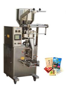 Automatic  Volume Measuring  Packing   Machine  JHY-A2