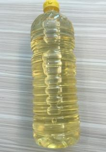 100% Pure Refined Soybeans Oil at Cheap prices
