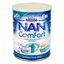 Nan NAN Comfort 1 800 g