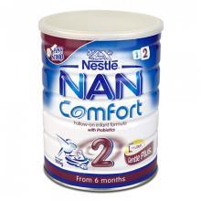 Nan NAN Comfort 2 800 g