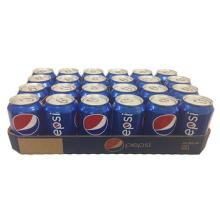 Pepsi Cola drinks 350ml Cans , 500ml PET ,1L ,1.5L ,2L all flavours