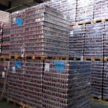 Coca-Cola 330 ml,Fanta 330 ml