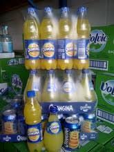 Orangina 500 ml,Orangina 1400 ml