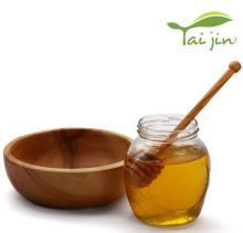 pure Acacia Bee Honey products