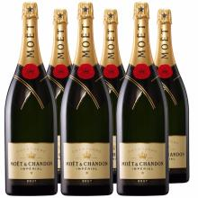 Best Price Moet & Chandon Champagne for sale