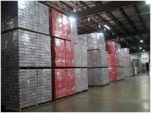 PEPSI   CAN /  COLA  330ML/ CAN NED  PEPSI   COLA   SOFT  DRINK 330ML  can /bottle WHOLESALE PRICE