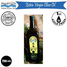 Ultra Premium Quality Olive Oil. Tunisian Extra Virgin Olive Oil from 750 mL