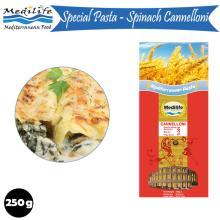 Cannelloni Pasta,Durum Wheat Semolina Flour,Cannelloni Pasta Macaroni