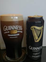 GERMAN Guinness beer, RED BULL, HEINEKEN