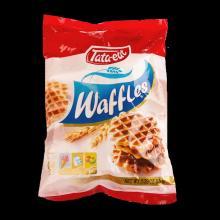 HALAL snack 150g Waffles