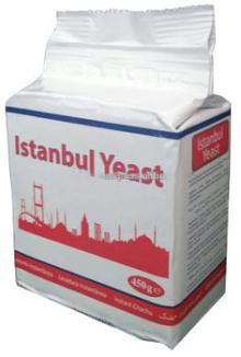 Top quality instant dry  yeast  and  active   yeast