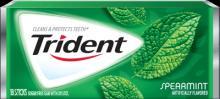 tridend gum