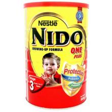 NESTLE NIDO Kinder 1 PLUS
