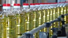 High Quality Refined Sun Flower Oil 100% Refined