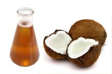 VIETNAM CRUDE COCONUT OIL BEST-QUALITY