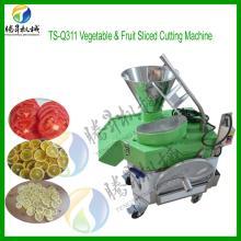 TS-Q311 Lemon slicer machine/orange slicer machine/ vegetable  slicer machine
