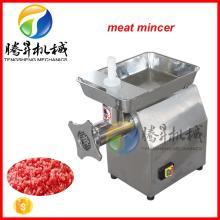 meat grinder machine/meat mincer machine