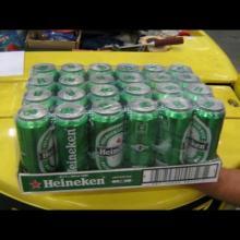 Heineken Beer 250ml,330ml,500ml Bottles and Cans from Netherlands