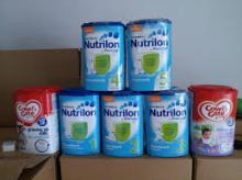 Nutricia 850g Nutrilon Standaard 2 Pronutra+ for sale