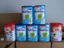 Nutrilon Dreumesmelk 4 for sale