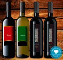 Italian inexpensive wines
