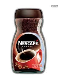 Nescafe Classic 200g Jar