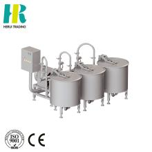 High efficiency vegetable cleaning equipment basket washing machine