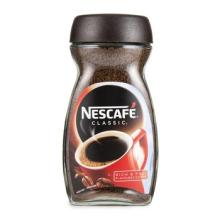 Nescafe gold, Nescafe Classic, Nescafe Instant Coffee