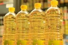 SUNFLOWER OIL sunflower oil