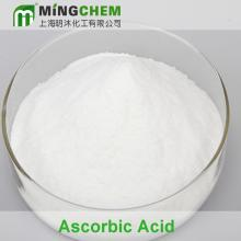 Ascorbic Acid from China with competitive offer