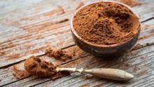 Royale Cocoa Powder