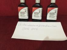 BUY ACTAVIS PROMETH WITH CODEINE COUGH SYRUP FOR SALE