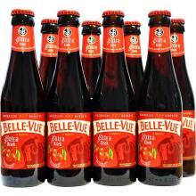 Belle Vue Kreik Beer 330ML bottle
