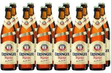 Erdinger Beer 500ML bottle